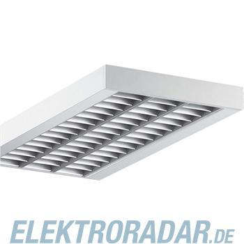 Trilux Anbauleuchte 5043RMV/14/24 EDD