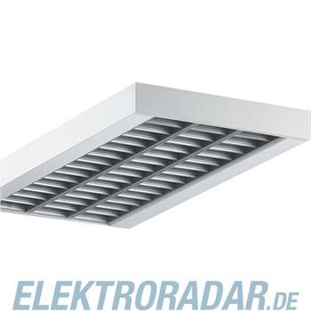 Trilux Anbauleuchte 5043RSV/14/24 EDD