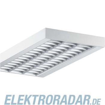 Trilux Anbauleuchte 5043RSX/14/24 EDD