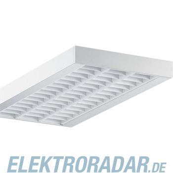 Trilux Anbauleuchte 5043RWV/14/24 EDD