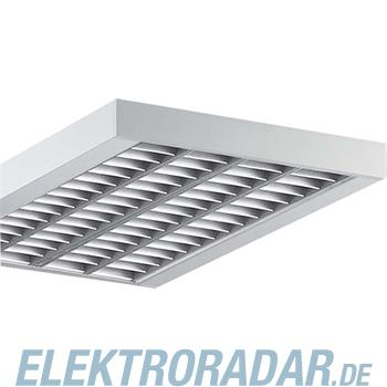 Trilux Anbauleuchte 5044RMV/14/24 EDD