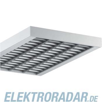 Trilux Anbauleuchte 5044RSV/14/24 EDD