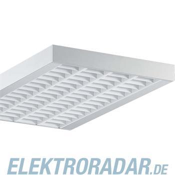 Trilux Anbauleuchte 5044RWV/14/24 EDD