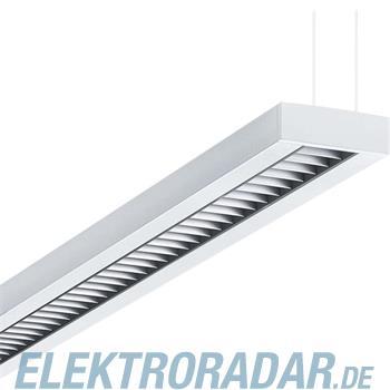 Trilux Hängeleuchte 5051RMV-L/28/54 E