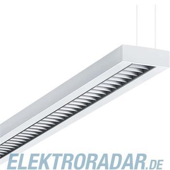 Trilux Hängeleuchte 5051RMV-L/2x28/54 E