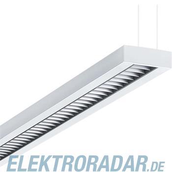 Trilux Hängeleuchte 5051RMV-L/2x28/54EDD
