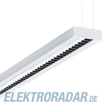 Trilux Hängeleuchte 5051RPX-L/2x28/54EDD