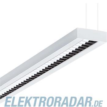 Trilux Hängeleuchte 5051RPX-L/2x80 EDD