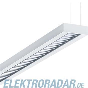 Trilux Hängeleuchte 5051RSX-L/2x35/49EDD
