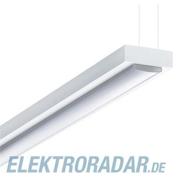 Trilux Hängeleuchte 5051T/28/54 EDD