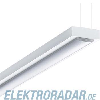 Trilux Hängeleuchte 5051T/35/49/80 EDD