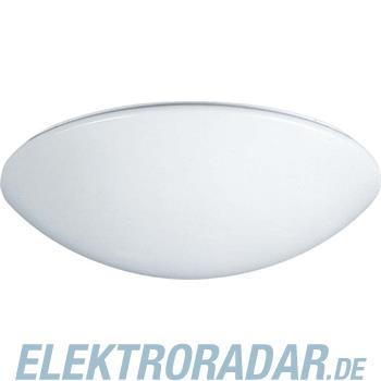 Trilux Anbauleuchte 7402N/TC18E#48032004