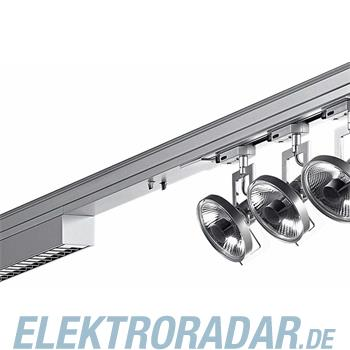 Trilux Stromschiene 7650AD-35
