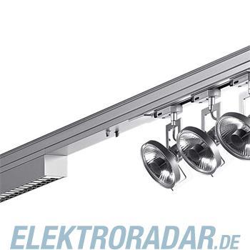 Trilux Stromschiene 7650M-AD-35