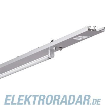 Trilux Leuchteneinsatz 7651/35 EDD #6042007