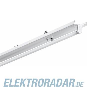 Trilux Leuchteneinsatz 7651/35/49 E EB3h