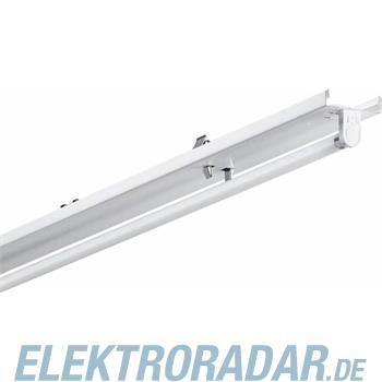 Trilux Leuchteneinsatz 7651/35/49/80 E IP40