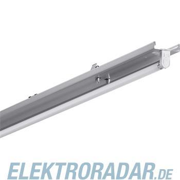 Trilux Leuchteneinsatz 7651M/28/54 E