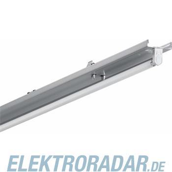 Trilux Leuchteneinsatz 7651M/35/49/80 EDD
