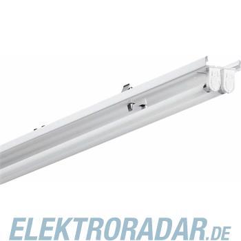 Trilux Leuchteneinsatz 7652/28/54 E
