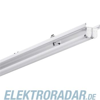 Trilux Leuchteneinsatz 7652/35/49 E EB3h