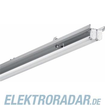 Trilux Leuchteneinsatz 7652M/35/49/80 E