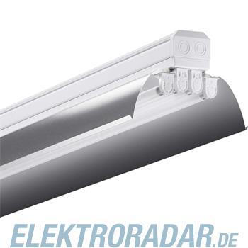 Trilux Geräteträger 7654HR/35/49/80 E