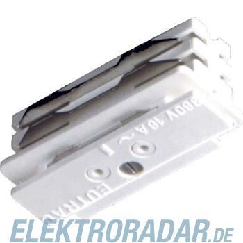 Trilux Kupplung AB 3-PH 01 #4636500