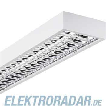 Trilux Anbauleuchte Actison RSX 280 EDD