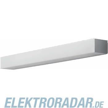 Trilux Kopfstück Acuro ZKS 04
