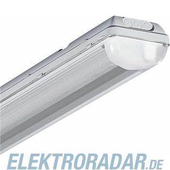 Trilux Feuchtraum-Anbauleuchte Aragon 280 S E