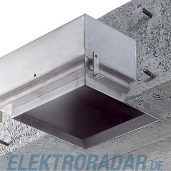 Trilux Beton-Eingießgehäuse AthenikL C05 BE