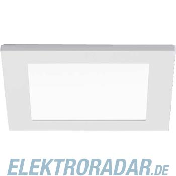 Trilux Dekor-Abdeckung AthenikL C05 DA-M 01