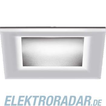 Trilux Dekor-Abdeckung AthenikL C05 RD-PC