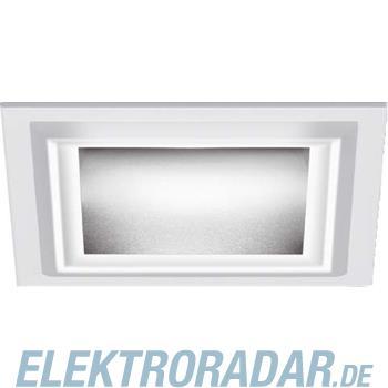Trilux Dekorring AthenikL C05 RG-PC