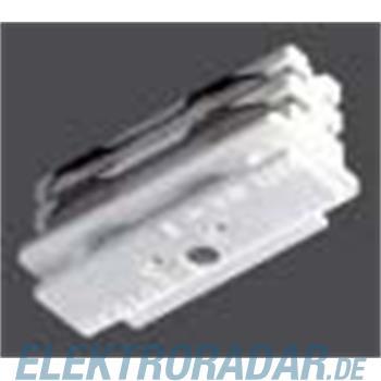 Trilux Kupplung EB 3-PH 01 #4634900