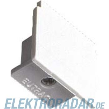 Trilux Endkappe Endkappe AB 3-PH 01