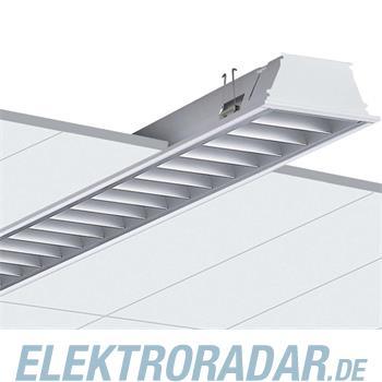 Trilux Einbauleuchte Enterio M37 RMV 128E