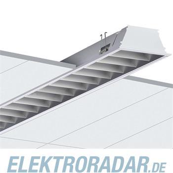 Trilux Einbauleuchte Enterio M37 RSV 128E