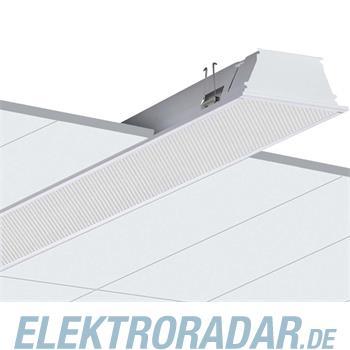 Trilux Einbauleuchte Enterio M39 PA 135 E