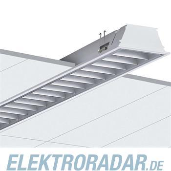 Trilux Einbauleuchte Enterio M39 RMV 135E