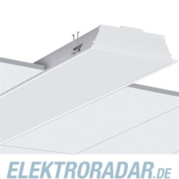 Trilux Einbauleuchte Enterio M57 OA 228 E