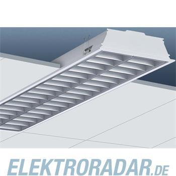 Trilux Einbauleuchte Enterio M57 RMV 228E