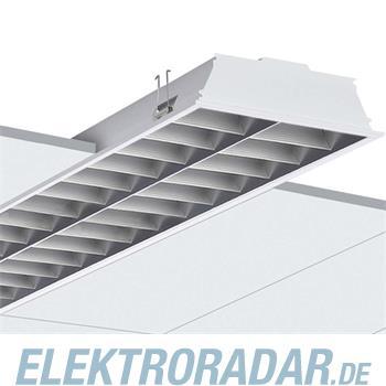 Trilux Einbauleuchte Enterio M57 RSV 228E