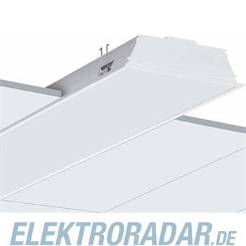 Trilux Einbauleuchte Enterio M59 OA 235 E