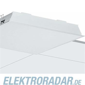 Trilux Einbauleuchte Enterio M73 #5141904