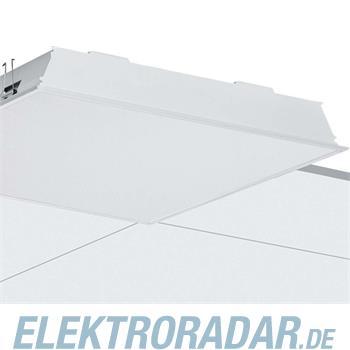 Trilux Einbauleuchte Enterio M73 OA 314 E