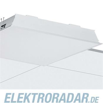 Trilux Einbauleuchte Enterio M73 OA 414 E