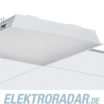 Trilux Einbauleuchte Enterio M73 PA 314 E