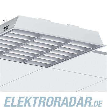 Trilux Einbauleuchte Enterio M73 RMV 314E
